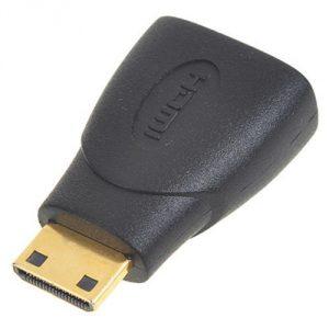 Перехідник HDMI