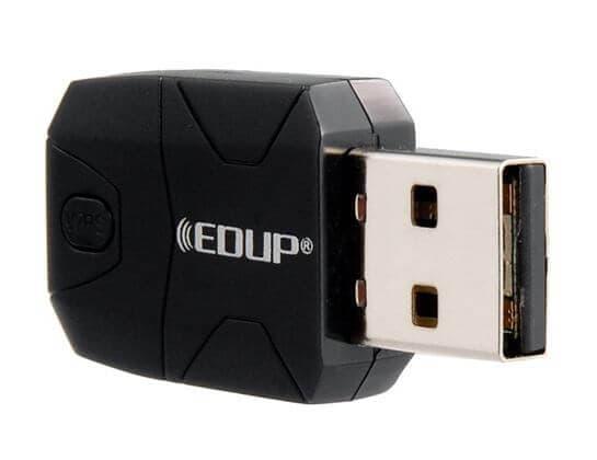 WiFi адаптер EDUP