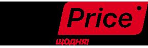LastPrice інтернет магазин